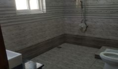 1557689697house-to-rent-9jpeg